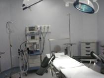 Hospital de Base inicia PPP de Imagem