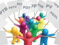 PRE/BA aciona 43 vereadores por infidelidade partidária