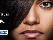 Violência contra a Mulher: 160 detensões