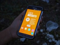 Bahia lança aplicativo para mapear Aedes aegypti