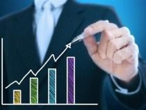 JUCEB: abertura de mais de 26 mil empresas