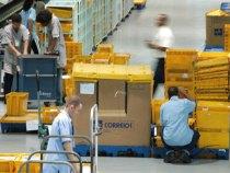 Exporta Fácil facilita envio de remessas para exterior