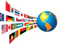 Cursos nos EUA qualificam professores brasileiros