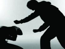 Agressão de pai contra filha: Lei Maria da Penha