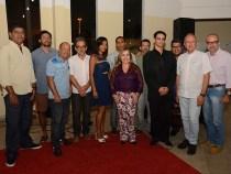 Conservatório Municipal de Música inicia atividades