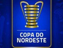 ECPP estréia vencendo na Copa do Nordeste