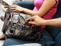 Anatel aprimora regras para coibir roubos e furtos de celulares