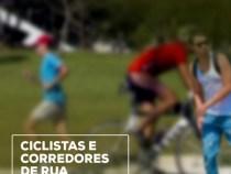 Câmara realiza audiência pública: esportes
