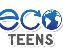 Nova edição do Jornal Eco Teens será lançada em Conquista