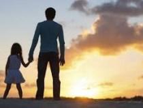 Paternidade socioafetiva habilita herdeira para fins previdenciários