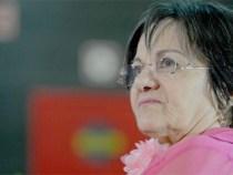No Mês da Mulher, conheça oito brasileiras inspiradoras