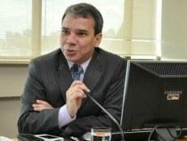 É baiano o novo Ministro da Justiça do Governo Dilma