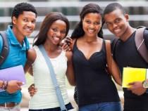 Cotas: 150 mil negros ingressaram em universidades