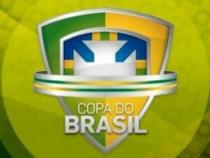 Náutico x ECPP em Recife no Estádio do Arruda