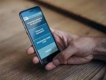 Eleições 2016: Aplicativo permite denúncias pelo celular