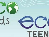 Projeto Eco Kids e Eco Teens tem adesão de mais dois municípios