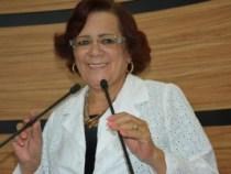 Irma lembra 69 anos do Rotary Club de Vitória da Conquista
