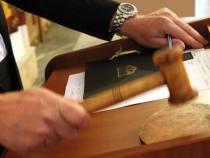 Prefeitura realiza leilão de bens nesta terça, 07 de junho