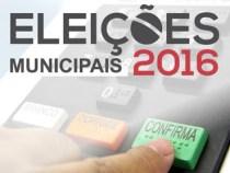 Eleições 2016: PRE expede recomendações