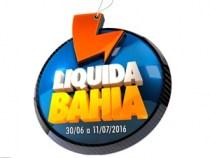 CDL anuncia promoção Liquida Bahia