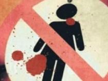 Femicídio: Brumado tem primeiro caso de condenação