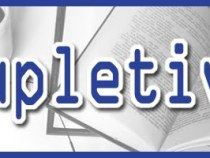 Colégio Kleber Pacheco abre inscrição para Supletivo