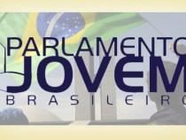 Parlamento Jovem: baianos são pré selecionados