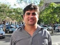Justiça condena Luciano Rocha ex-prefeito de Piripá