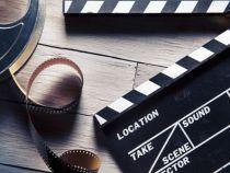 UESB: Projeto abre cadastro para atores e atrizes