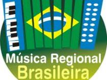 Inscrições: projeto à música regional brasileira