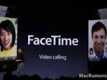 Juíza ouve testemunha nos EUA por FaceTime