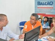 Balcão Previdenciário traz atendimento para Vitória da Conquista