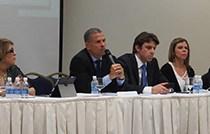 Caos na segurança: Delegados decidem entregar cargos