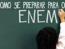 Como se preparar para o ENEM