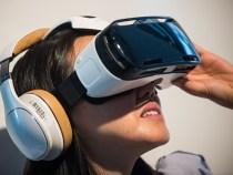 Sebrae: treinamento gratuito de gestão em realidade virtual