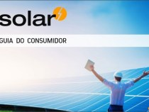 Guia do consumidor sobre Energia Solar