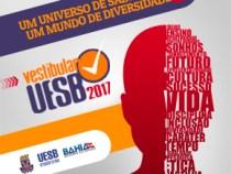 UESB abre inscrições ao vestibular