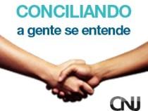 Semana de Conciliação: inscrição de processos até 7 de outubro