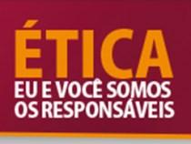 Jornalismo: Banco do Nordeste divulga premiados