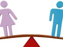 Comportamento machista não está associado apenas aos homens