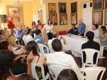 Prefeitura autoriza reforma do antigo Cine Madrigal