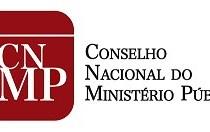 Inscrições ao seminário do sistema penal até sexta, 11