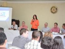 """""""A Gestão Municipal: Cenários e Desafios"""""""