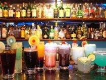 5 bebidas alcoólicas menos calóricas