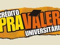 Estudantes da Bahia têm opção de financiamento universitário sem nota do Enem