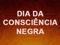 MPF aciona INCRA e União para regularizar territórios quilombolas