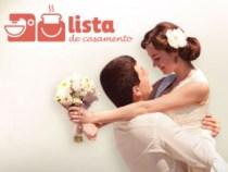 Justiça bloqueia valores de lista de presentes de casamento