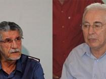 Herzem pede comissão de Transição de Mandato