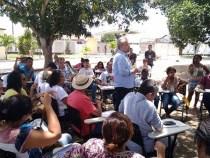 Projeto de Lei cria incentivos para formação de bancos comunitários de sementes na Bahia