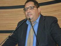 Vereador Luciano critica posicionamento de alguns vereadores